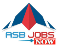 Customer Care Executive Jobs in Bhopal - ASB jobs now