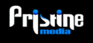 Business Development Executive Jobs in Coimbatore - Pristine I Media