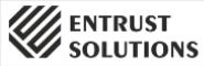 Technical Sales Engineer Jobs in Ludhiana - Entrust Solutions