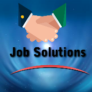 VOICE PROCESS Jobs in Bangalore - Job solutions