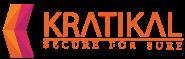 Market Research Analyst Jobs in Noida - Kratikal Tech Pvt Ltd
