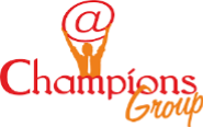Recruitment Executives Jobs in Bangalore - Champions Group