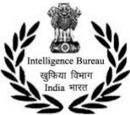 Security Assistant/ Executive Jobs in Across India - Intelligence Bureau