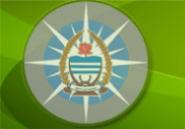 Medical Officer Jobs in Jammu - Jammu & Kashmir PSC