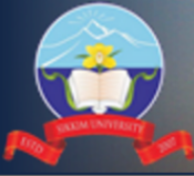 Research Associate Bioinformatics Jobs in Gangtok - Sikkim University