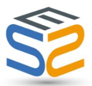 Multimedia designer Jobs in Hyderabad - Swift Elearning Services Pvt Ltd