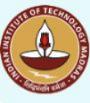 Assistant Professor/Professor Jobs in Chennai - IIT Madras