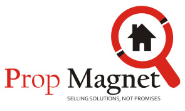 CRM Manager Jobs in Gurgaon - Prop Magnet
