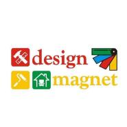 Sales Executive Jobs in Gurgaon - Design Magnet