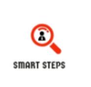PHP Developer Jobs in Mohali - Smart Steps