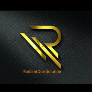Digital Marketing Executive Jobs in Pune - RadiantOne Solutions