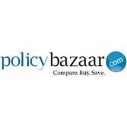 Associate sales consultant Jobs in Gurgaon - Policybazaar
