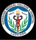 Fellowship in Ped. Intensive Care Jobs in Ludhiana - Dayanand Medical College & Hospital