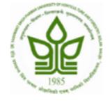 Research Associate Molecular Biolog Jobs in Shimla - Dr Yashwant Singh Parmar University