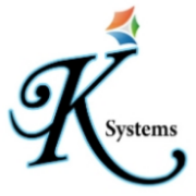 Quality Analyst Jobs in Vijayawada - KJSYSTEMS