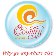 CSE Jobs in Bangalore - Country Club India Ltd