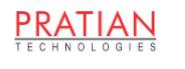 Software Developer Jobs in Hyderabad - Pratian Technologies