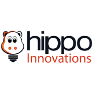 Junior Software Developer Jobs in Gurgaon - Hippo Innovations