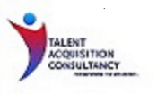 Acquisition Manager Jobs in Ambattur,Avadi,Chennai - Talent Acquisition Consultancy