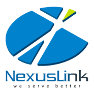 Core PHP Developer Jobs in Ahmedabad - Nexuslink Services