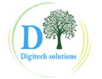 Web sphere Portal Developer Jobs in Mumbai - Dtree Digitech Solutions