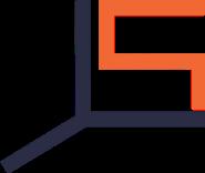 HR Intern Jobs in Pune - Youricsoft Pvt. Ltd.