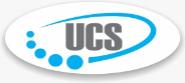 Business Development Executive Jobs in Port Blair,Vijayawada,Visakhapatnam - Universal Consulting Services