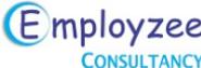 Tender Executive Jobs in Rajkot - Employzee Consultancy