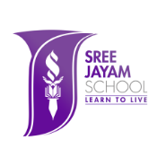 English Faculty / Teacher Required For ICSE School Jobs in Vellore - Sree Jayam International ICSE School