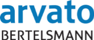 Customer Service Executive Jobs in Navi Mumbai - Arvato Berteslmann Marketing Services India Pvt Ltd