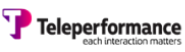 Customer Support Executive Jobs in Mohali - Teleperformance