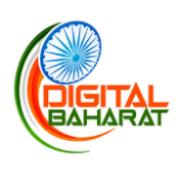 B2B sales Jobs in Ghaziabad - Digital Baharat