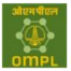 Graduate/ Technician Apprentice Training Jobs in Mangalore - ONGC Mangalore Petrochemicals Limited