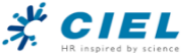 Sales Executive Jobs in Hyderabad - CIEL HR Services