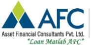 Sales Executive Jobs in Pune - ASSET FINANCIAL CONSULTANTS PVT LTD
