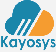 iOS Developer Jobs in Mohali - Kayosys
