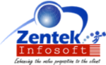 Trainee IT Recruiter Jobs in Jaipur,Noida - Zentek Infosoft