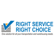 Logistics Coordinator Dispatcher Jobs in Mohali - Right Service Right Choice
