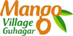 Sales Marketing Intern Jobs in Mumbai - Mango Village Guhagar