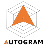 Business Development Executive Jobs in Kolkata - Autogram