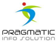 Business Development Executive Jobs in Pune - Pragmatic Info Solution Pvt Ltd