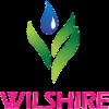 Sales Representative Jobs in Bhopal,Burhanpur,Dewas - Wilshire Pesticides & Fertilizer Pvt. Ltd.