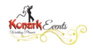 event planner Jobs in Jaipur - Konark events