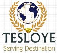 HR recruiter Jobs in Mumbai - Tesloye Consultancy Services