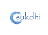 Sales Executive Jobs in Bangalore - Sukdhi Global IT solutions