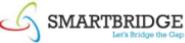 AI Developer Jobs in Hyderabad - SmartBridge Educational services Pvt Ltd