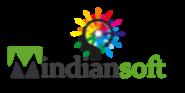 Asp.net Developer Jobs in Delhi - MINDIANSOFT TECHNOLOGY PVT LTD