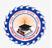 Nurse/Technical Assistant/Junior Engineer Jobs in Imphal - NIT Manipur