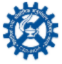Project Assistant Level II/ Research Associate-I/ Project Assistant Level I Jobs in Roorkee - Central Building Research Institute