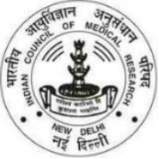 Consultant/Project Scientist C /Approach Coordinator /Project Scientist B/Project Scientist C Laboratory/Project Scientist B/Project Assistant Jobs in Chennai - National Institute of Epidemiology
